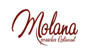 Molana persisches Restaurant